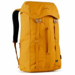 Lundhags - Artut 26 - Dagbepakking maat 26 l oranje/bruin