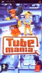 Empire / Empire Tube Mania
