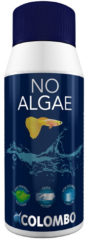 Colombo No Algae - Algenmiddelen - 100 ml