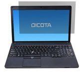 Dicota Secret 4-Way - Notebook-Privacy-Filter D31560