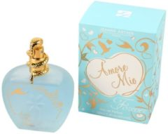 Jean Pierre Sand Jeanne Arthes Amore Mio forever EdP 100ml