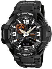 Casio G-Shock GA-1000-1AER Heren Horloge