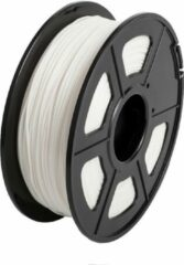 SUNLU PLA filament 1.75mm 1kg Wit