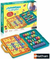 Diset 31073 educatief speelgoed