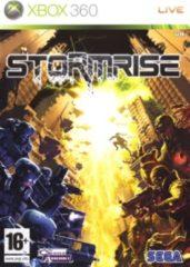 Sega Stormrise Xbox 360