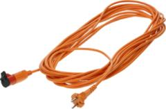 Nilfisk Kabel 15 m orange für Staubsauger 22156201