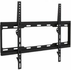 SUNNE 37-70-EF 70 Zwart flat panel muur steun