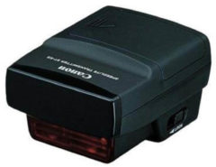 Canon ST-E2 - Übertragungsgerät 2478A004