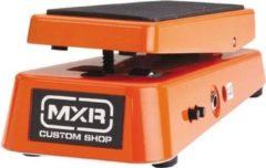 Oranje MXR Custom Shop CSP-001 Variphase