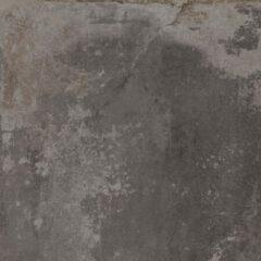 Abk Imoker Ghost Vloertegel 60x60cm 9mm vorstbestendig gerectificeerd Taupe Mat 1538622