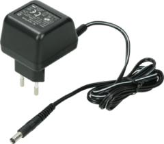 Karcher Netzadaptor k55 für Staubsauger 66832440