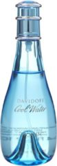 Davidoff Cool Water 50 ml - Eau de toilette - Damesparfum