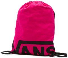 Vans Benched Novelty Gym Bag
