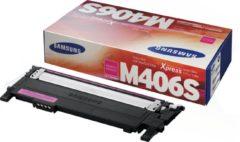 SAMSUNG CLT-M406S/ELS toner magenta standard capacity 1.000 paginas 1-pack