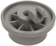 Whirlpool Korbrolle für Unterkorb für Geschirrspüler 165314, 00165314