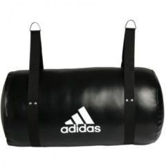 Adidas Upercut Bag - Zwart