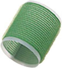 Groene Comair - Kleefrollers Jumbo - Groen - 61 mm