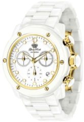 Glam Rock Miami AR5105 Dames Horloge