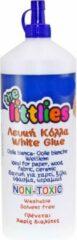 The Littlies Knutsellijm Junior 250 Ml Wit
