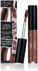 Ciaté London Liquid Velvet Lipstick - Various Shades - Dazed