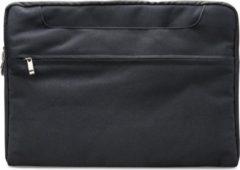 Zwarte Xccess Laptop Bag 11inch Black