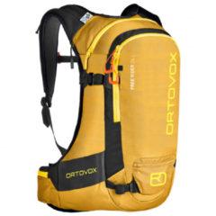 Ortovox - Free Rider 26 L - Skitourrugzak maat 26 l, oranje/zwart