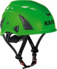 KASK Plasma AQ industriële veiligheidshelm Licht Groen