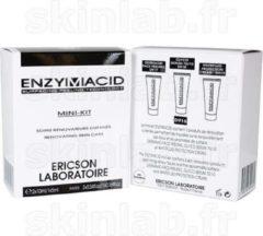 Ericson Laboratoire Enzymacid minikit