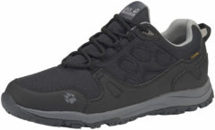 Jack Wolfskin Outdoorschuh »Activate Texapore Low W«