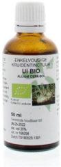 Natura Sanat Allium Cepa / Ui Tinctuur Bio (50ml)