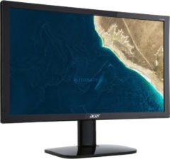 Acer KA240H - LED-Monitor - 61 cm (24'') UM.FX0EE.005