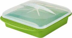 Minute Cooker XL - 2 liter - Groen - Mastrad
