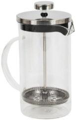 Transparante Xenos Cafetiere - 600 ml