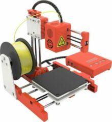 Rode 3Dandprint 3D Printer X1 - Bouwpakket - FDM Printtechnologie - PLA