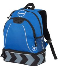 Blauwe Hummel Brighton Backpack