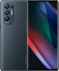 OPPO Find X3 Neo 256GB Zwart 5G
