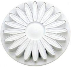 Witte Städter Plunger cutter - zonnebloem / gerbera - 7 cm - St�dter