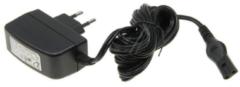 Babyliss PRO Adapter für Haarschneider 35208110