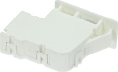 Samsung Trockner Schalter (Tür Schalter) für Trockner DC6400828D