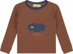 Smitten Organic 'Hocus Pocus' T-Shirt - Maat 92