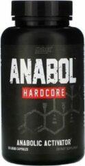 Nutrex Anabol Hardcore 60caps