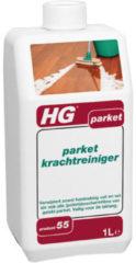 HG Parket Krachtreiniger P.e. polish Remover Productnr. 55