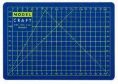 Model Craft ModelCraft PKN6005 A5 Cutting Mat Snijmat