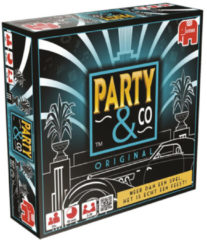 JUMBO Spel Party & Co Original K5 (6108904)