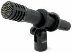 Electro-Voice PL 37 condensator overhead en instrument microfoon
