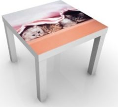 PPS. Imaging Kindertisch Sugar-Sweet - Tisch Rosa