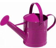 Talen Tools kinder mini-gieter violet 1,6 liter