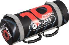 Rode Pure2Improve Powerbag, 10 kg