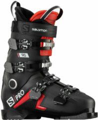 Salomon S ProHV 90 IC 411 749 heren skischoenen