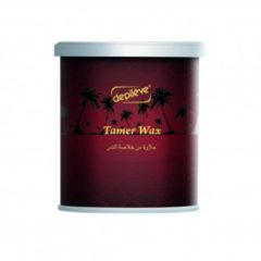 Depileve Date (Tamer) Wax 750 ml